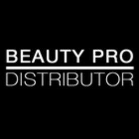 Beauty Pro Distributor - Boca Raton, FL 33487 - (561)990-6020 | ShowMeLocal.com