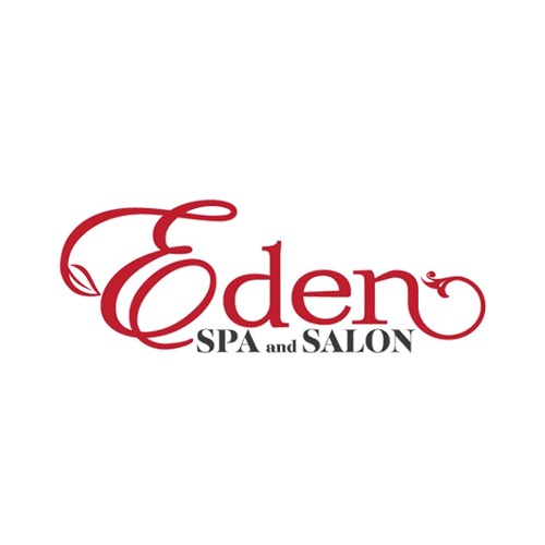 Eden Salon And Spa Old Bridge Nj