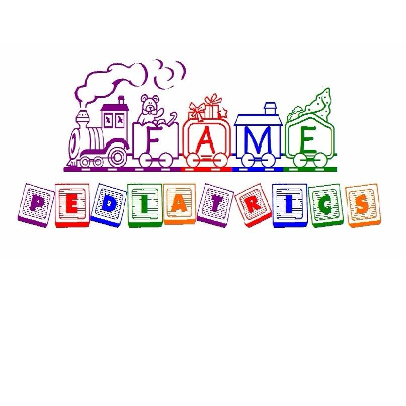 FAME Pediatrics image 5