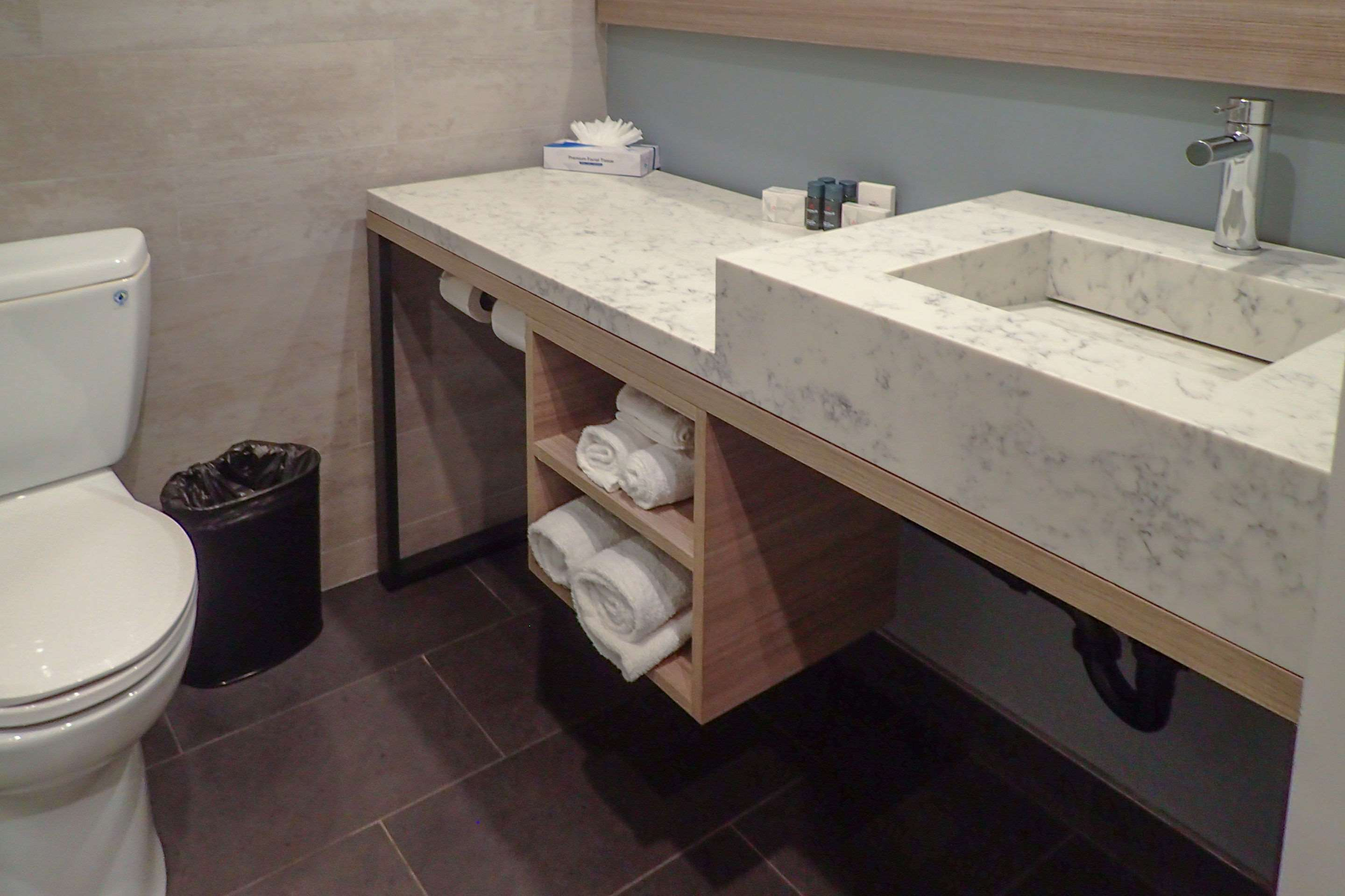 Avenue Hotel, Ascend Hotel Collection in Los Angeles, CA, photo #24