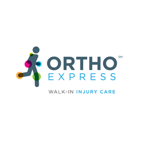 Ortho Express