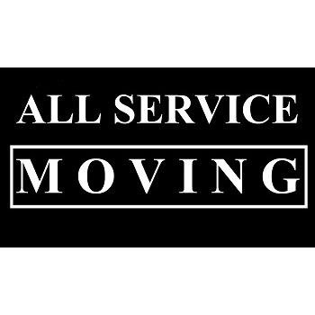 All Service Moving image 0