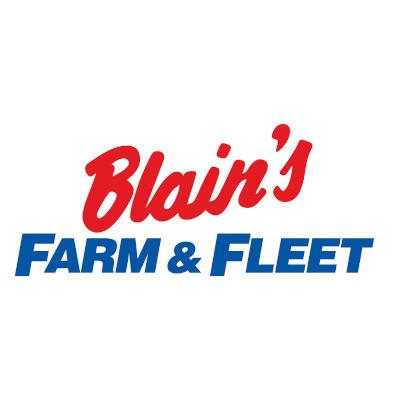 Blain's Farm & Fleet - Freeport, Illinois