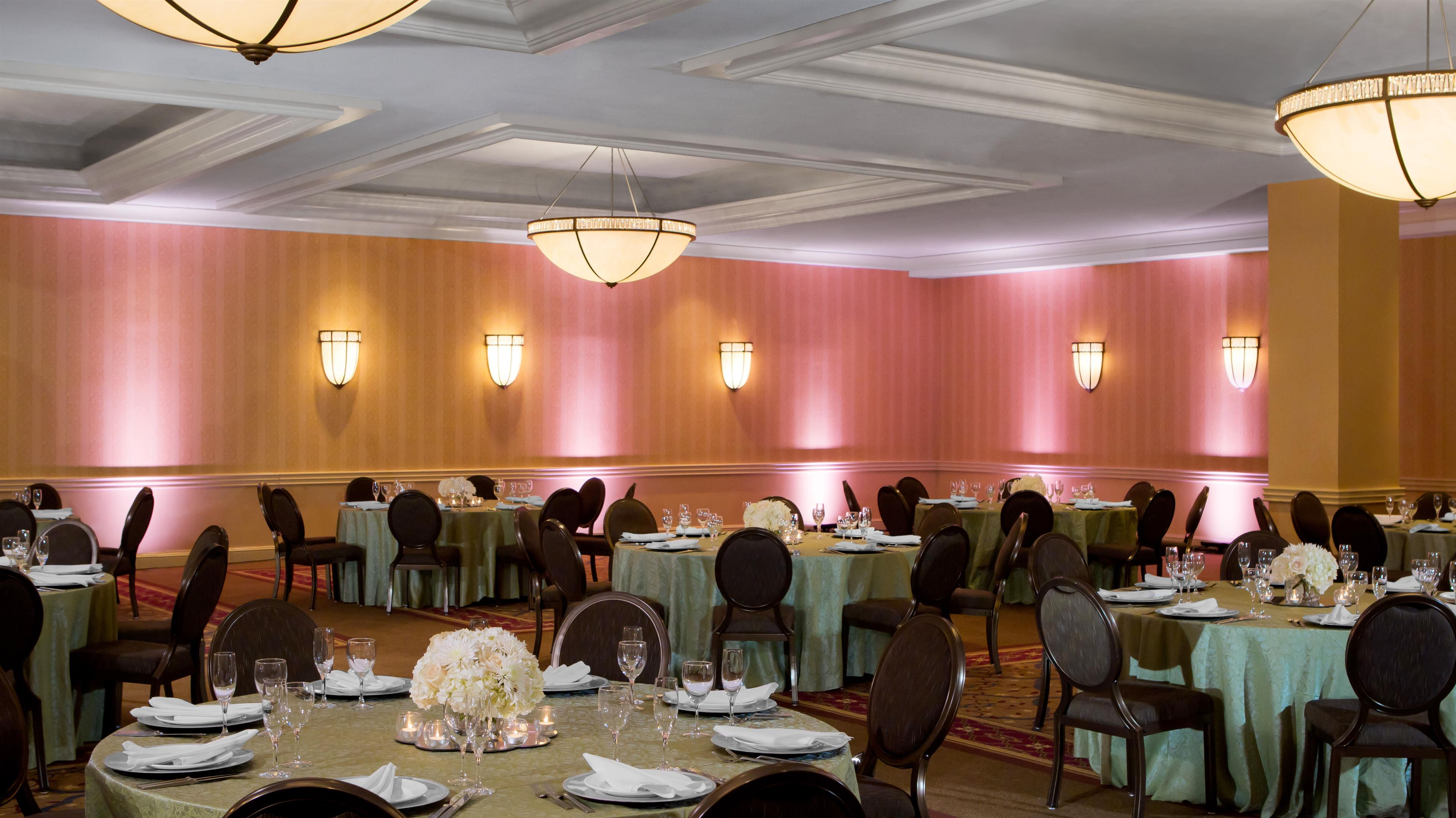 Hibachi Restaurants In Center City Philadelphia