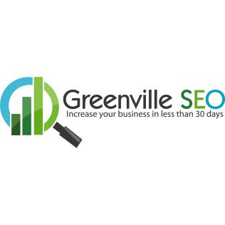 Greenville SEO