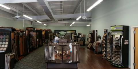 Southern Carpet & Interiors image 0