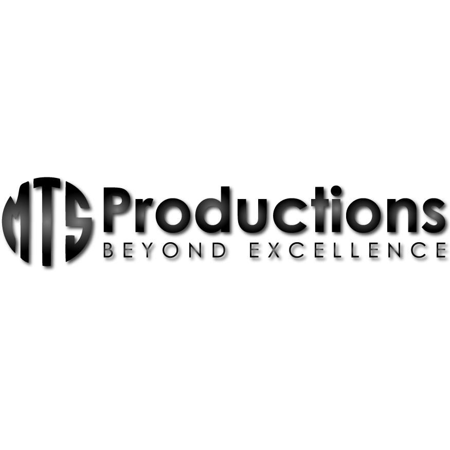 MTS Productions