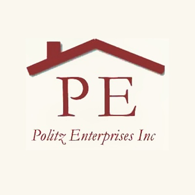 Politz Enterprises Roofing Inc. image 25