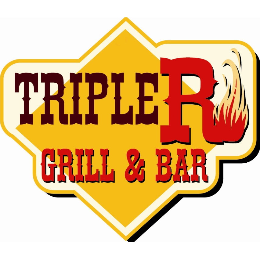 Triple R Grill and Bar