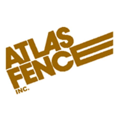 Atlas Fence
