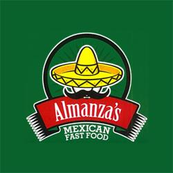 Almanzas Mexican Food image 11