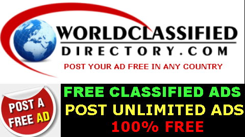 FREE World Classified Directory - Los Angeles, CA 90045 - (604)293-3326 | ShowMeLocal.com
