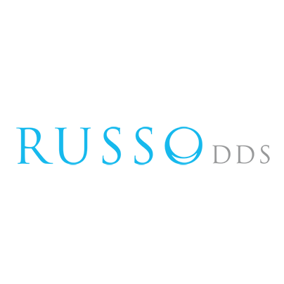 Russo DDS