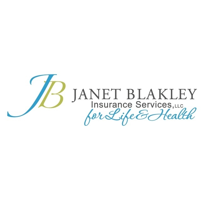 Janet Blakley Insurance Services, LLC