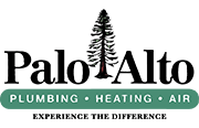 Palo Alto Plumbing Heating & Air image 0