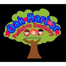 Oak Harbor Pediatric Dentistry