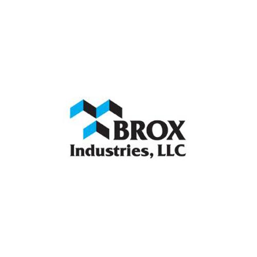 Brox Industries, LLC