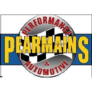 Pearmain's Performance & Automotive