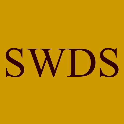S & W Design Studio image 0
