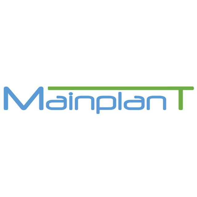 Mainplant Ltd