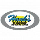 Hank's AC Service