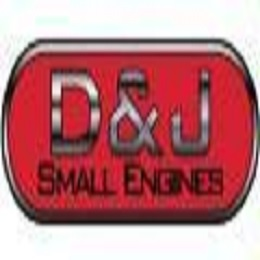 D & J Small Engines