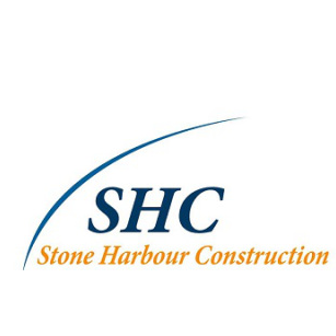 Stone Harbour Construction, LLC