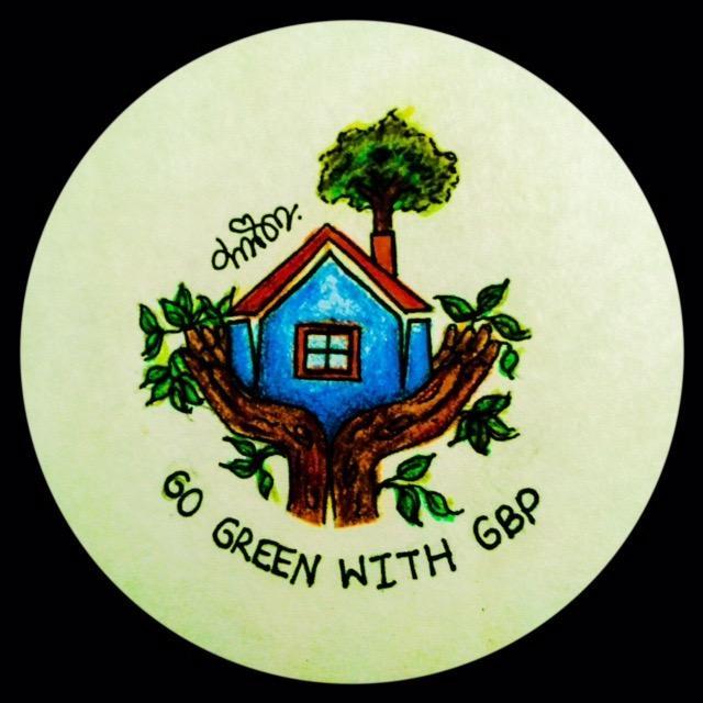 Greenway Builders and Products LLC - Alexandria, LA 71303 - (318)664-1227   ShowMeLocal.com