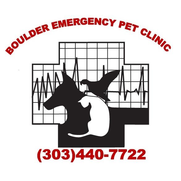 Boulder Animal Clinic