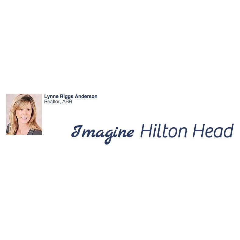 Lynne Riggs Anderson   Realtor   Sea Pines Real Estate