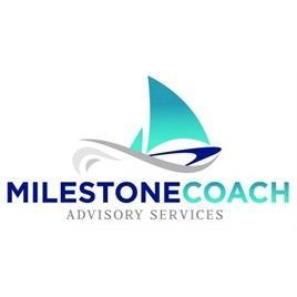 Milestone Coach Advisory Services