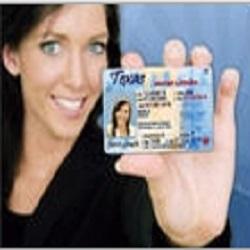 Dallas Adult Driving School Inc. image 1