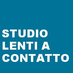 Studio Lenti a Contatto
