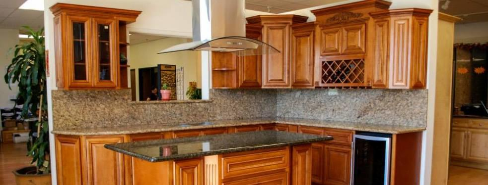deco kitchen cabinet bath inc in san jose ca 408 947 1