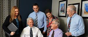 Great Oak Advisors Inc image 0