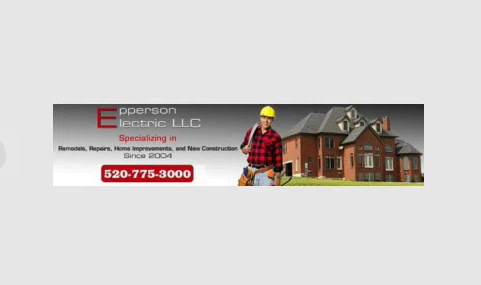 Epperson Electric LLC image 2