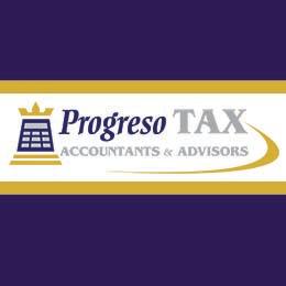 Progreso Tax Accountants & Advisors