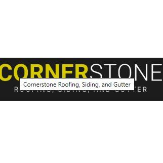 Cornerstone Roofing Siding And Gutter Graham Tx Roofing Mapquest