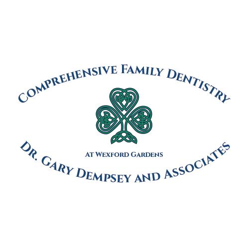 Comprehensive Family Dentistry at Wexford Gardens