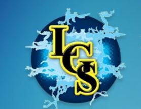 LGS Electronics image 0