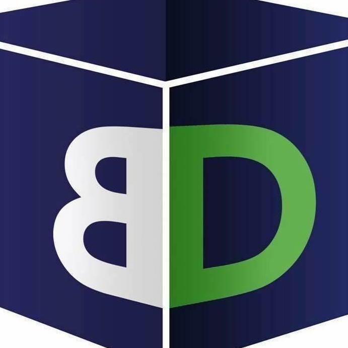 BoxDrop Mattress Direct Dallas GA