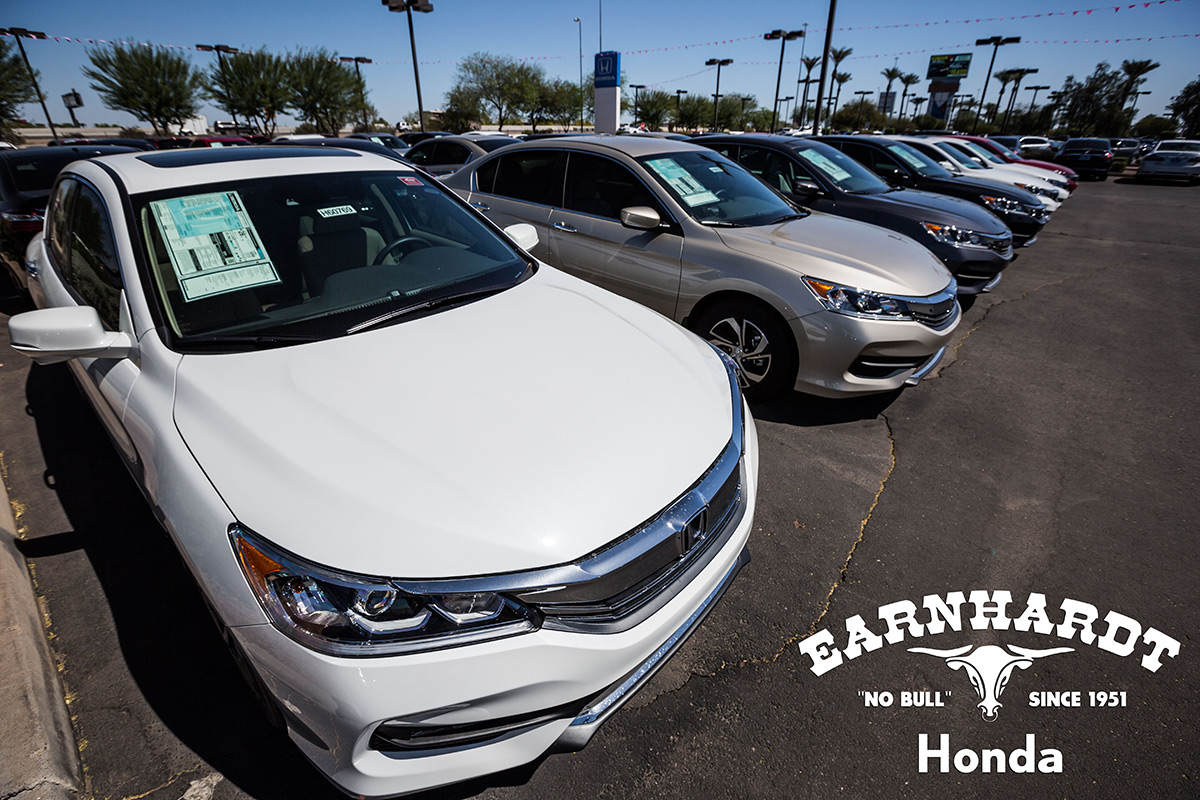 Earnhardt Honda Coupons Near Me In Avondale 8coupons