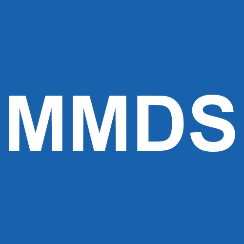 Mid Michigan Driving School Inc