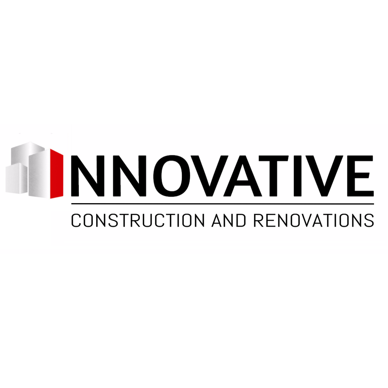 Innovative Construction and Renovations image 68