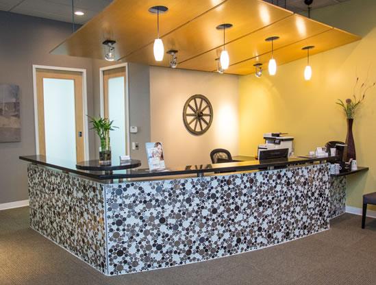Pioneer Hills Dental image 2
