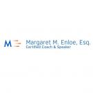 Margaret M. Enloe, Esq.