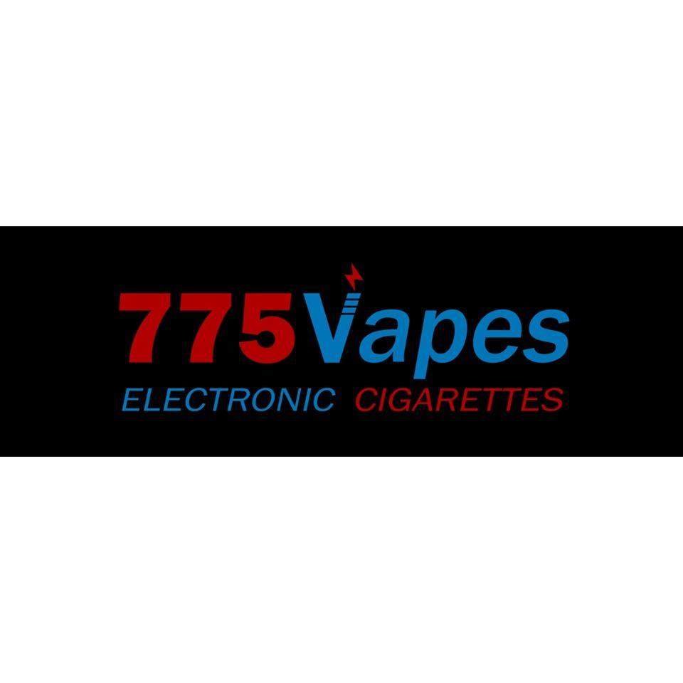 775 Vapes image 3