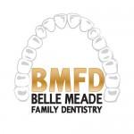 Belle Meade Family Dentistry