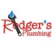 Rodger's Plumbing image 0