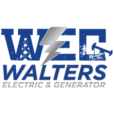 Walters Electric And Generator image 2